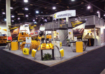kennametal-booth-rental