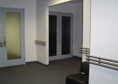 lobby-013