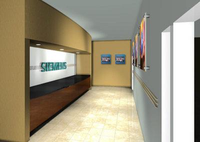 lobby-014