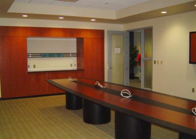 lobby-018
