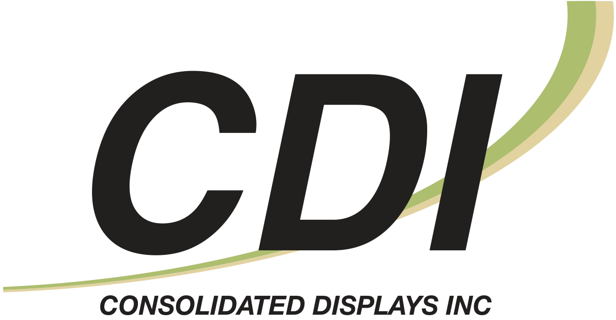 Consolidated Displays, Inc.